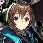 arknights_icon